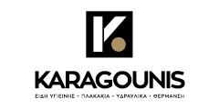 PRINTCOM LOGO KARAGOUNIS