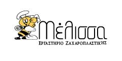 PRINTCOM LOGO MELISSA